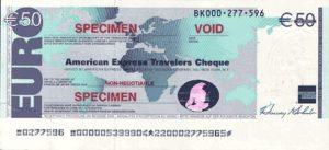 trav cheques2